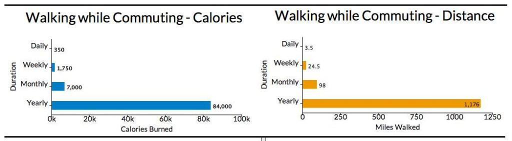 Walking-while-Commuting_Infographic-01-opt