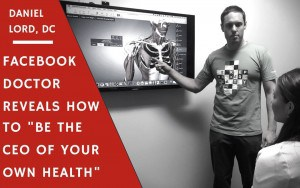 https://lifehackrdiet.com/ - Facebook Doctor Reveals How to Be The CEO of Your Own Health.